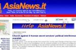 AsiaNews_0822_2013_1