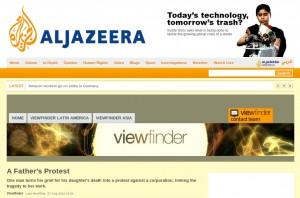 aljazeera_0827_2013_1