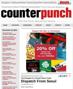 counterpunch_0901_2013