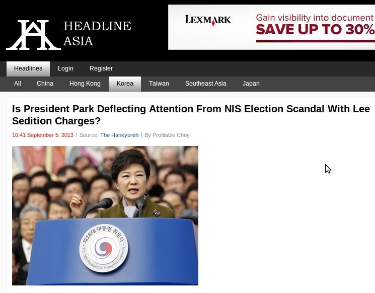 headlineAsia_0905_2013