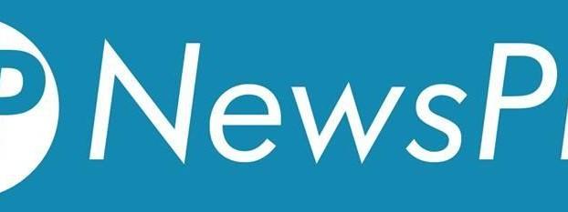 newsprologogreen