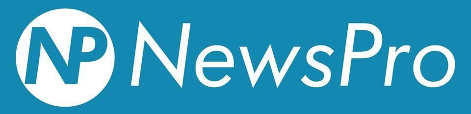 NewsPro (뉴스프로)