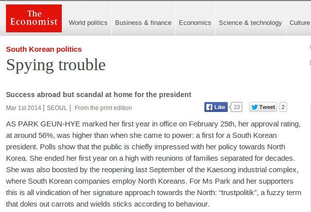 economist_0301_2014