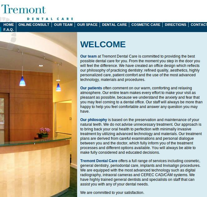 teemont_dent