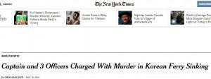 Capture NYT 0516