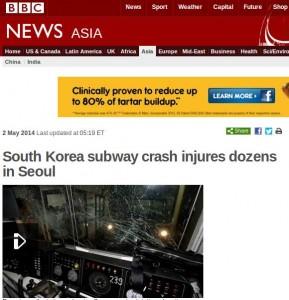 bbc_0502_2014