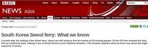 bbc_0518_2014_1