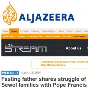 aljazeera_0818_2014_1