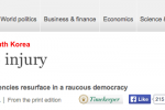Economist_20141018_1