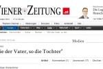 wienerzeitung_title