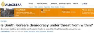 aljazeera_0201_2015