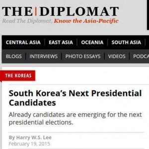 diplomat_0219_2015_1