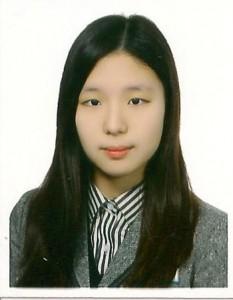 Dain_Kim