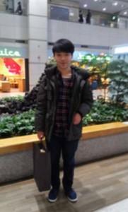 Minjae_Sohn