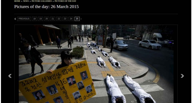 telegraph_0326_2015_1