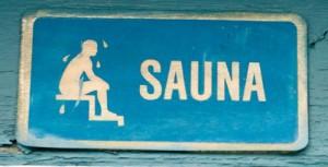 20.sauna
