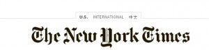 www_nytimes_com_20150428_000904