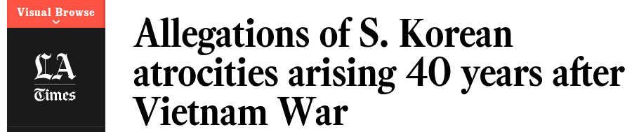 latimes_0516_2015