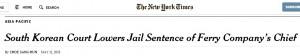 www_nytimes_com_20150513_094323