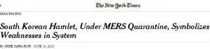 www_nytimes_com_20150612_104756(1)