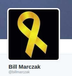 bill_marczak