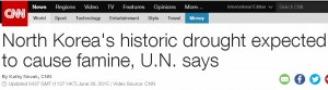 edition_cnn_com_20150701_234819(1)