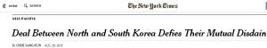 www_nytimes_com_20150830_221508(1)