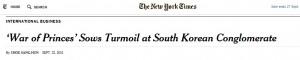 www_nytimes_com_20150925_152422(1)