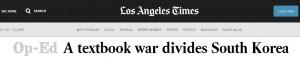 www_latimes_com_20151024_115726(1)