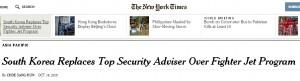 www_nytimes_com_20151021_121809(1)