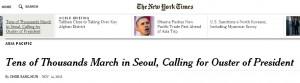www_nytimes_com_20151116_130509(3)