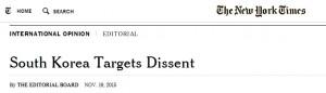 www_nytimes_com_20151120_175544(1)
