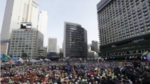 www_aljazeera_com_20151209_132601(2)