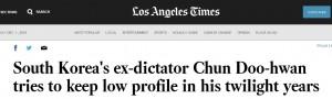 www_latimes_com_20151202_123013(1)