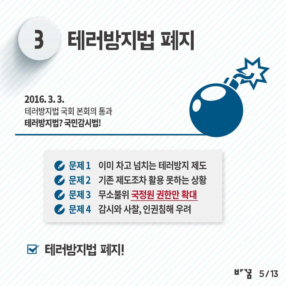change2020org-20160527-05