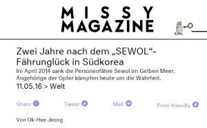 missy-magazine_de_20160515_102524(1)