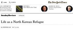 www_nytimes_com_20160517_152211(1)
