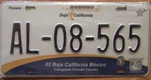 (44) ¡바하 깔리뽀르니아(Baja California)!