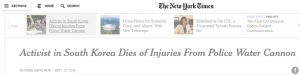 www_nytimes_com_20160926_2359361