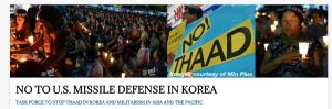 stopthaad_org_20161012_030220