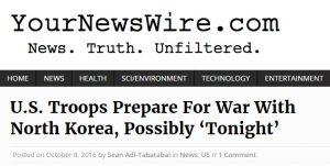 yournewswire_com_20161012_010134