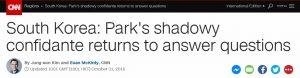 edition_cnn_com_20161102_0152301