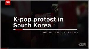 edition_cnn_com_20161123_092853