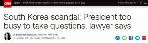 edition_cnn_com_20161130_133733