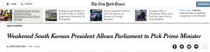 www_nytimes_com_20161109_0012241
