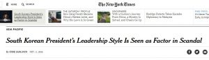 www_nytimes_com_20161114_1137261