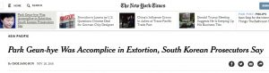 www_nytimes_com_20161122_0108311